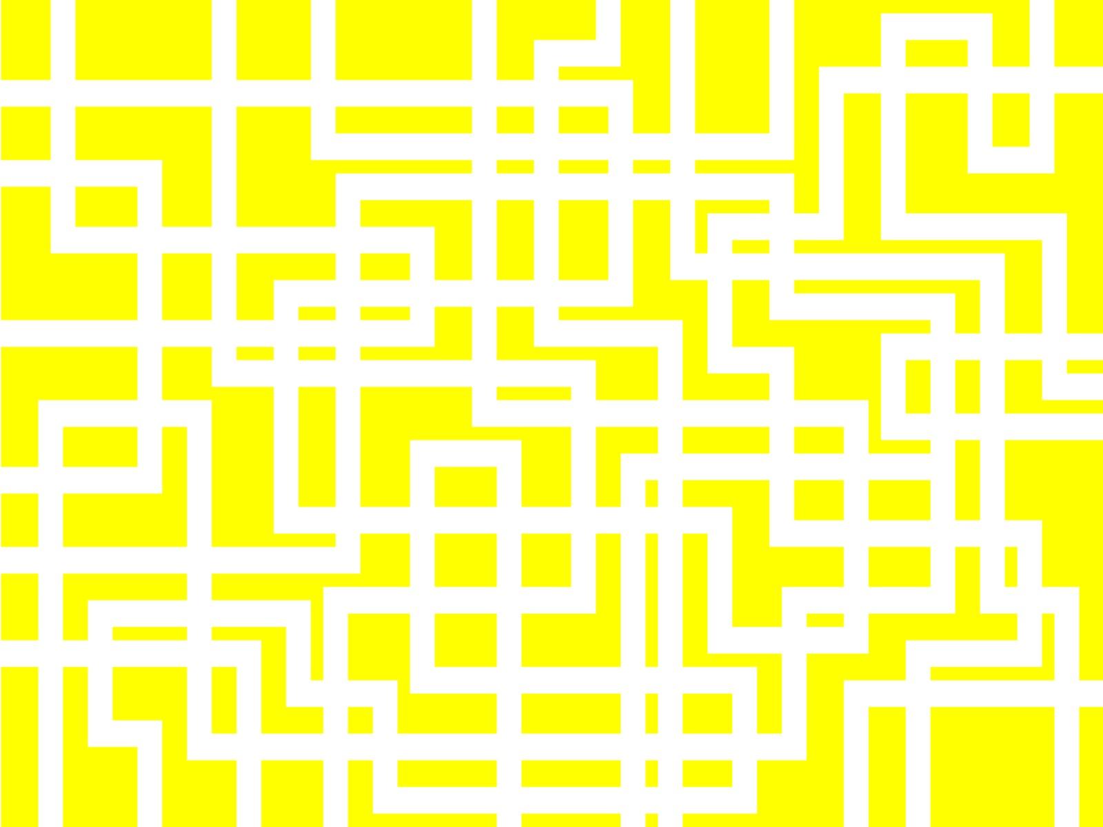 交差線 黄色 Wordや写真を使ったシンプルな壁紙素材を配布するサイト